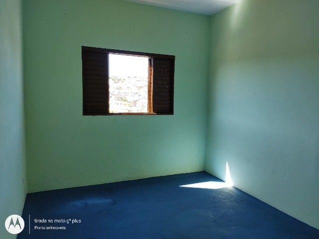 Casa 03 dormitórios. - Foto 5
