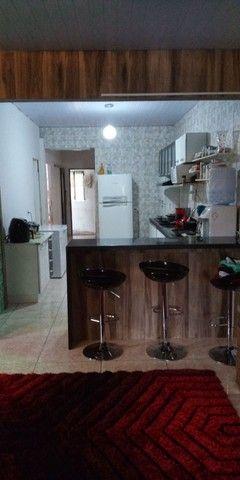 Vendo 3 Casas / 01 casa por andar - Foto 2