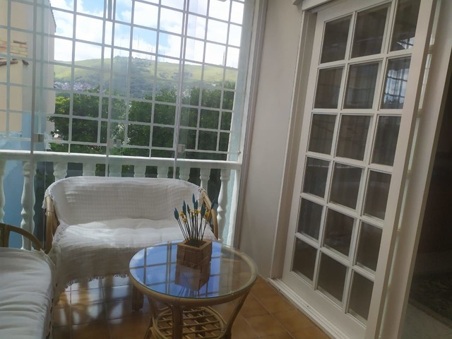Casa à venda com 4 dormitórios em Partenon, Porto alegre cod:169287 - Foto 16