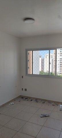 Lindo apartamento de 3 quartos no Mundi Resort - Foto 7