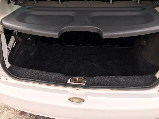 Chevrolet Celta LS 2012 / Baixo km!  - Foto 10