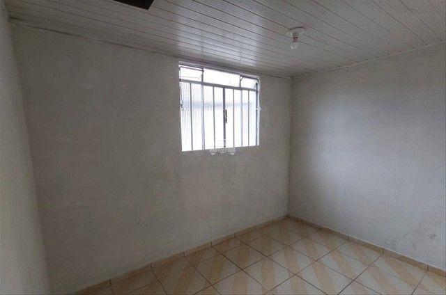 Casa à venda com 4 dormitórios em Cohapar 2, Matinhos cod:144742 - Foto 6