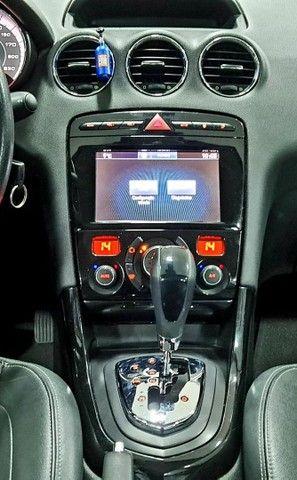 Peugeot 308 Griffe 1.6 THP - Foto 10