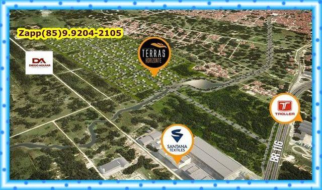 Terras Horizonte- Marque sua visita-@#@ - Foto 3