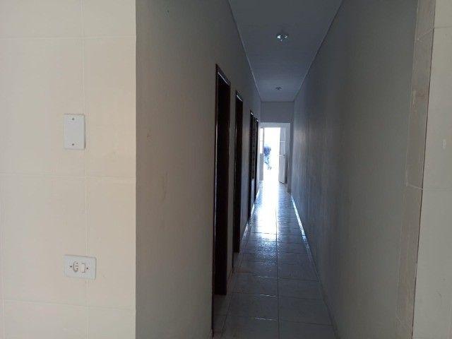 Vende-se Casa no Bairro Universitário em Serra Talhada-PE - Foto 7