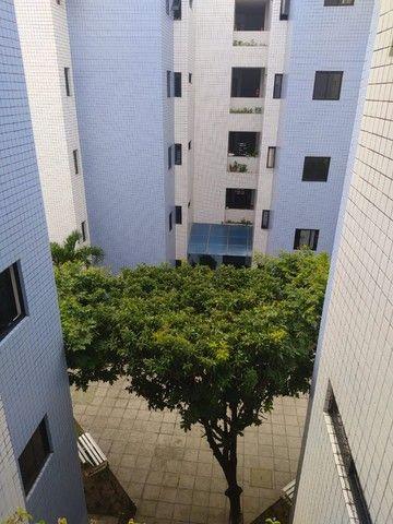 Sete Coqueiros - 84 m² - 3 quartos - Bancários (Elevador) - Foto 6