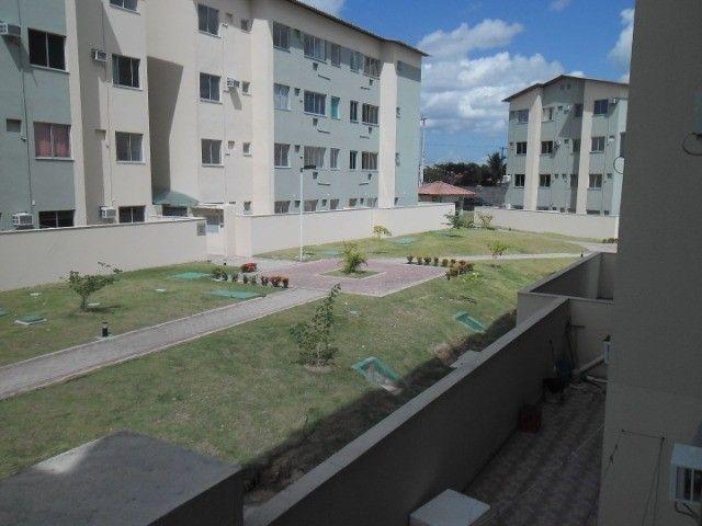 Alugo Apartamento no Cond. Harmonia Mobiliado  com 2 quartos .  - Foto 4
