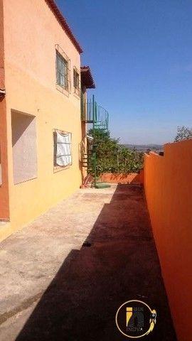 Taynah\ Regiane - Ótima casa na Região  de Lagoa Santa - Por Do Sol - Foto 5
