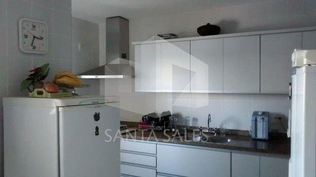 Excelente Apartamento na Vila Mascote - Foto 9