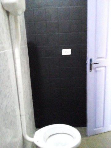 n.sra das graças -apartamento 2 quartos - Foto 13