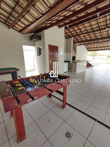 Financiamento ou Repasse - Cozinha planejada+ Ar - 2 quartos - Pedras - Foto 17