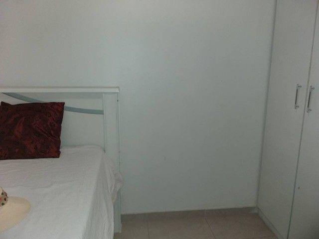 Apartamento de 2/4 com 02 Banheiros na Pituba - Foto 13