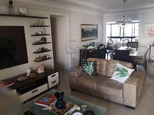 Apartamento residencial para Locação Rua Leonor Calmon Candeal, Salvador 4 dormitórios sen - Foto 3