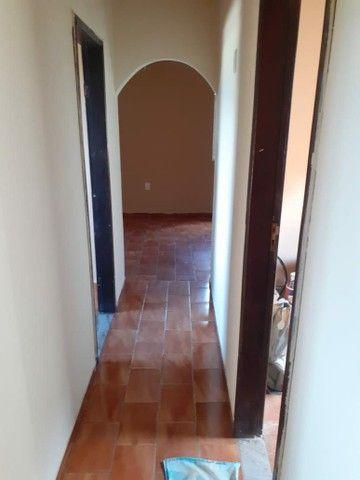 2 Belas Casas Bairro Santa Clara - Barra Mansa - Foto 11