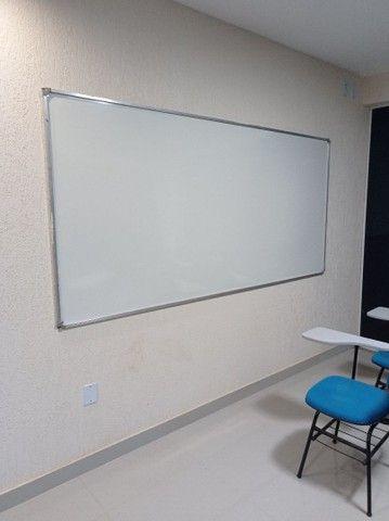 Sala de aula completa - Foto 3
