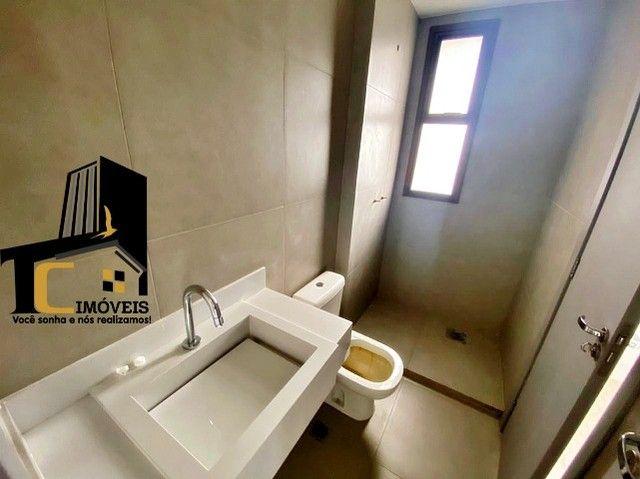 Condominio Residencial Thiago de Mello Modulados e Climatizados - Foto 8
