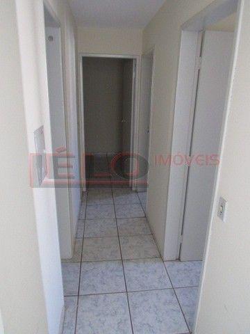 Apartamento para alugar com 3 dormitórios em Zona 03, Maringa cod:01249.006 - Foto 3