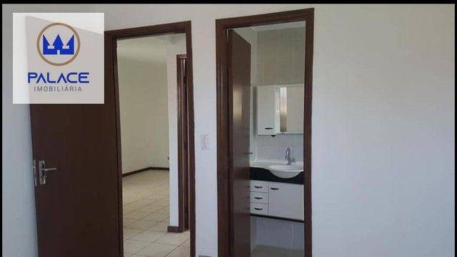 Apartamento com 3 dormitórios, 59 m² - venda por R$ 190.000 ou aluguel por R$ 600/mês - No - Foto 3