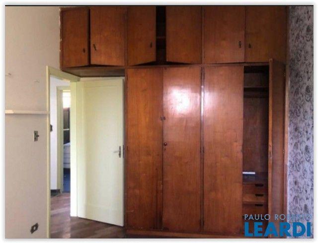 Casa para alugar com 4 dormitórios em Santana, São paulo cod:629153 - Foto 7
