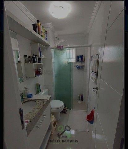 Felix Imóveis  Apartamento no Jardim Yamaguchi - Foto 7