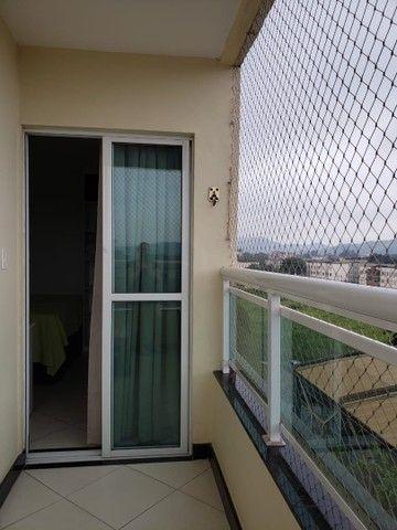 Apartamento Residencial Aquarela Aterrado - Foto 7