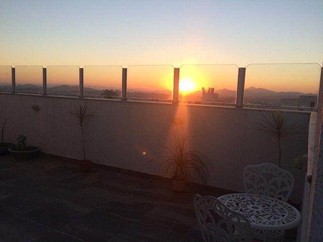 Apartamento à venda com 3 dormitórios em Liberdade, Belo horizonte cod:4303 - Foto 16
