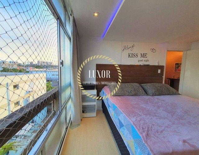 Apartamento Cobertura à venda no Passo da Areia em Porto Alegre/RS - Foto 8