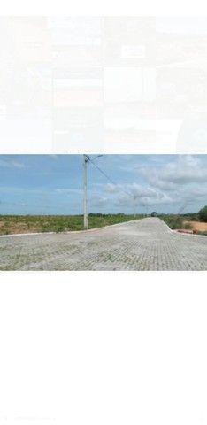 Loteamento residencial CATU - as margens da CE 040 !! - Foto 11