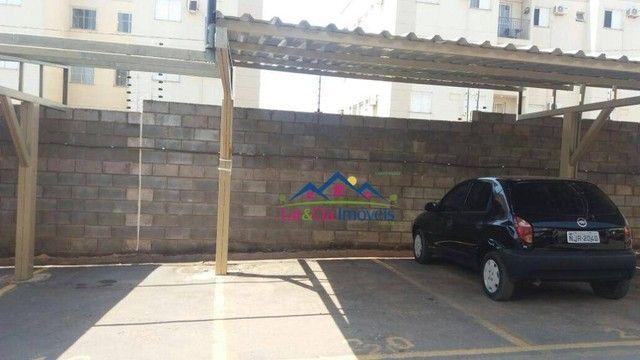 Residencial Valencia - Foto 14