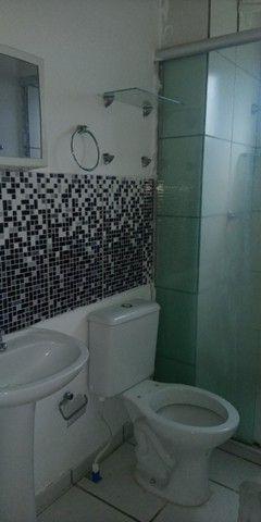 Financiamento ou Repasse - Cozinha planejada+ Ar - 2 quartos - Pedras - Foto 7