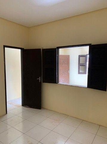 Apartamento de 2 quartos - José Walter - Foto 2