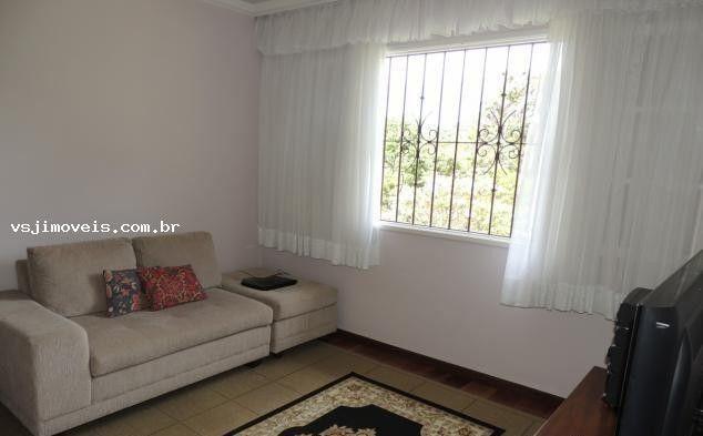 Casa em Condomínio para Venda em Teresópolis, Comary, 3 dormitórios, 1 suíte, 4 banheiros, - Foto 13
