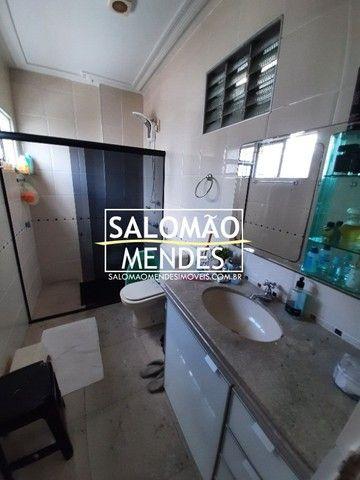 Cobertura duplex 500 m² no Umarizal, piscina 05 quartos, 5 vagas, 4 suítes - Foto 8