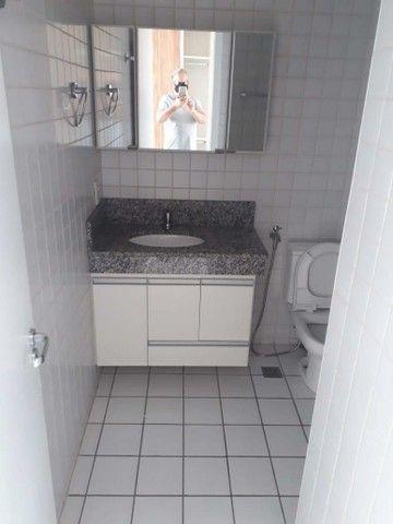 2 quartos Lazer Completo Taguatinga Centro - Foto 12