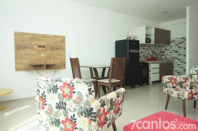 Casa, Antônio Diogo,  1 Quarto