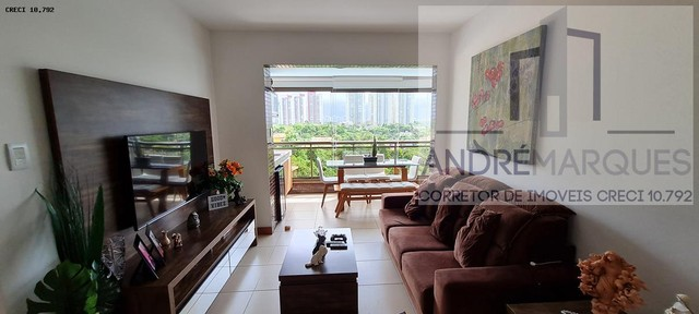 Apartamento para Venda em Salvador, Patamares, 2 dormitórios, 1 suíte, 2 banheiros, 2 vaga - Foto 2