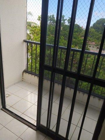 Sete Coqueiros - 84 m² - 3 quartos - Bancários (Elevador) - Foto 16