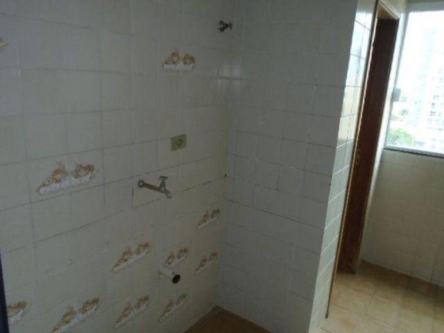 LOCAÇÃO | Apartamento, com 3 quartos em VILA NOVA, MARINGA - Foto 6