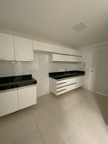 Apartamento novo no Altiplano  - Foto 15