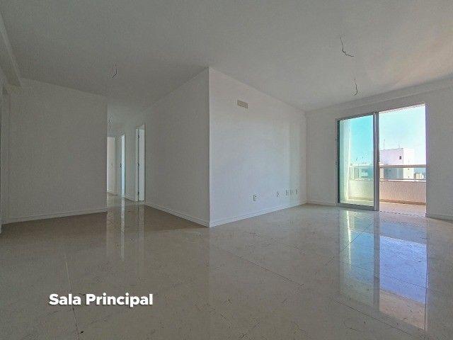 MRA33326_Apartamento 150m² na Aldeota, Ultimas Unidades, Preço Abaixo do Mercado - Foto 3
