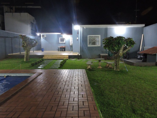 Vende-se CASA no Jardim Gisela - Foto 2
