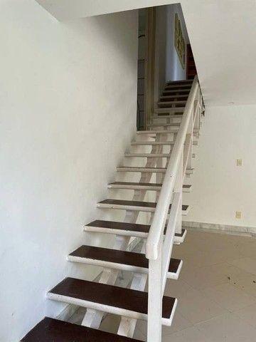 Casa de condomínio para venda com 900 metros quadrados com 4 quartos em Patamares - Salvad - Foto 10