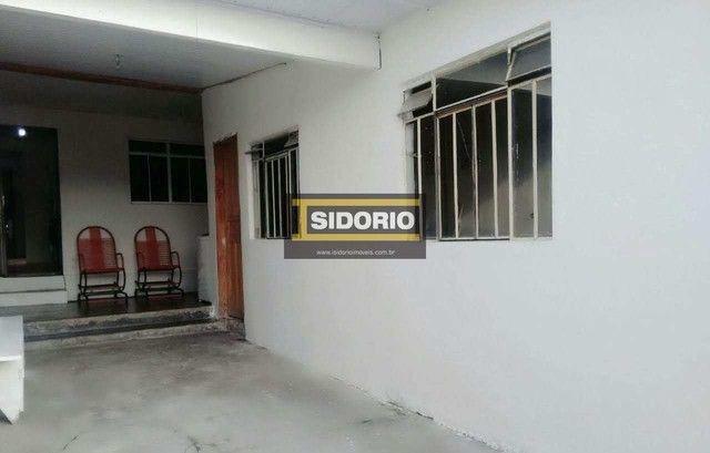 Casa à venda com 2 dormitórios em Maracanã, Colombo cod:C0063 - Foto 3