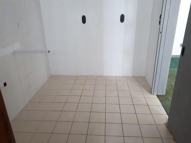 Apartamento à venda com 2 dormitórios em Partenon, Porto alegre cod:169268 - Foto 3