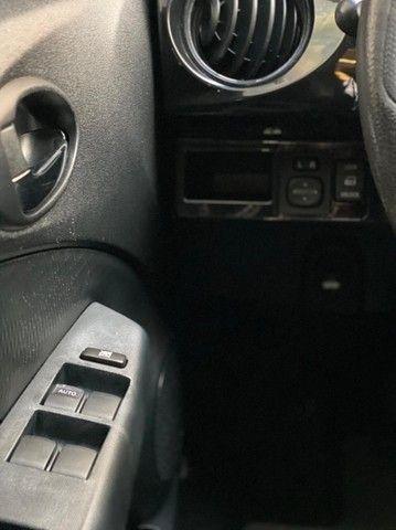 Toyota ETIOS X Sedan 1.5 Flex 16V 4p Mec. 2017 Flex - Foto 7