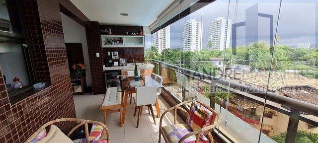 Apartamento para Venda em Salvador, Patamares, 2 dormitórios, 1 suíte, 2 banheiros, 2 vaga - Foto 7