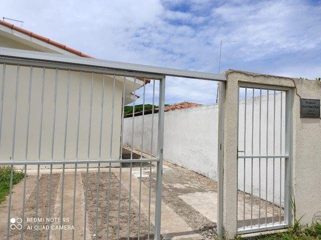 Repasse de casa em privê em Catuama de Cima a menos de 1km do mar - Foto 3