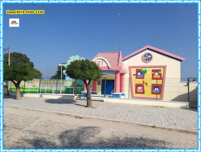 Terras Horizonte- Marque sua visita-@#@ - Foto 6