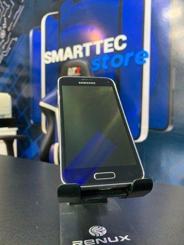 Samsung Galaxy S5 Mini Oportunidade  - Foto 5