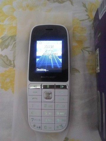 Celular - Foto 4